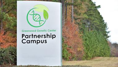 Partnership Campus