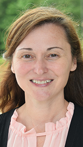 'Eating Well' - Science on Tap to Feature GGC Dietitian on Healthy Eating