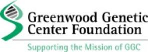 Center Launches GGC Foundation