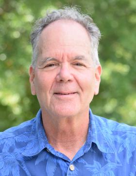 GGC's Charles Schwartz, PhD, to retire after 34 years
