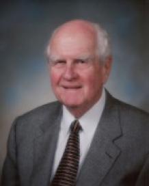 Greenwood Celebrates Legacy of R. Boykin Curry, Jr.