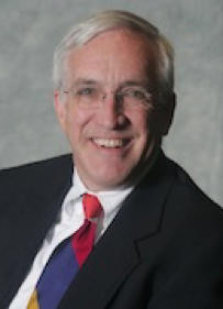 Dr. Saul Recognized for Service to American Academy of Pediatrics